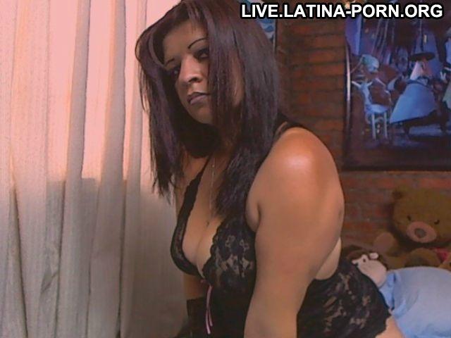 Agathasexxy Costa Rican Cougar 5 Stars Milf Medium Tits Live