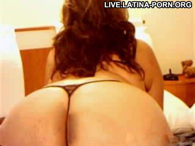 Lilicums4u Chubby Peruvian Fat Bbw 4 Stars Medium Tits Live