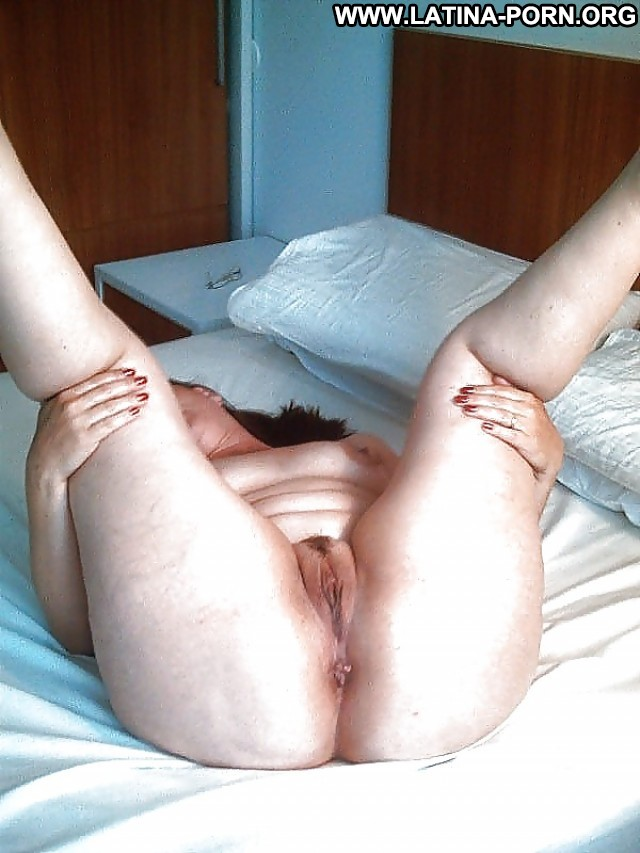 Iris Private Pics Slut Latina Ethnic Hispanic Milf Amateur
