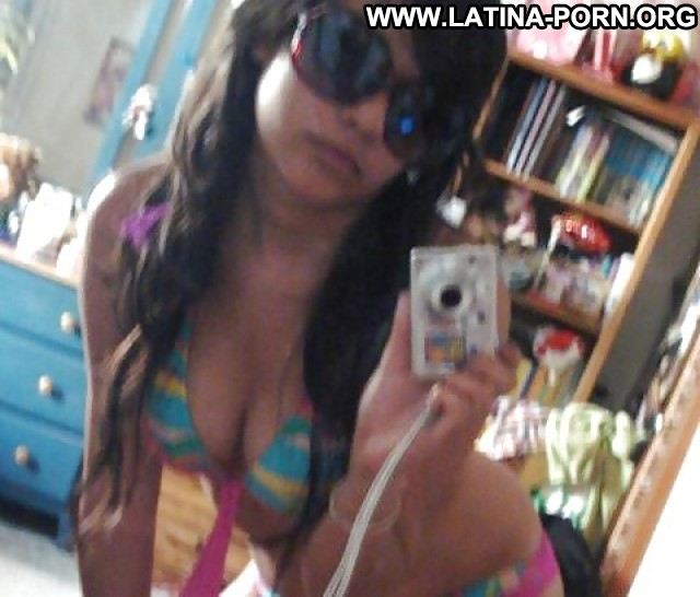 Wanda Private Pics Sexy Amateur Ethnic Hispanic Latina Flashing