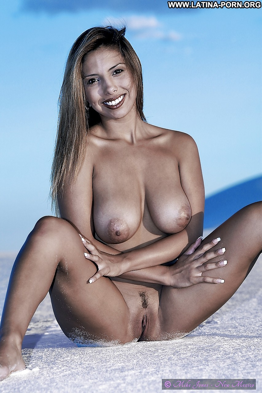 are Sexy submissive stay at home mom can and will the