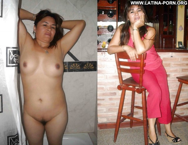 Dorothy Private Pics Milf Latina Hispanic Hardcore Ethnic