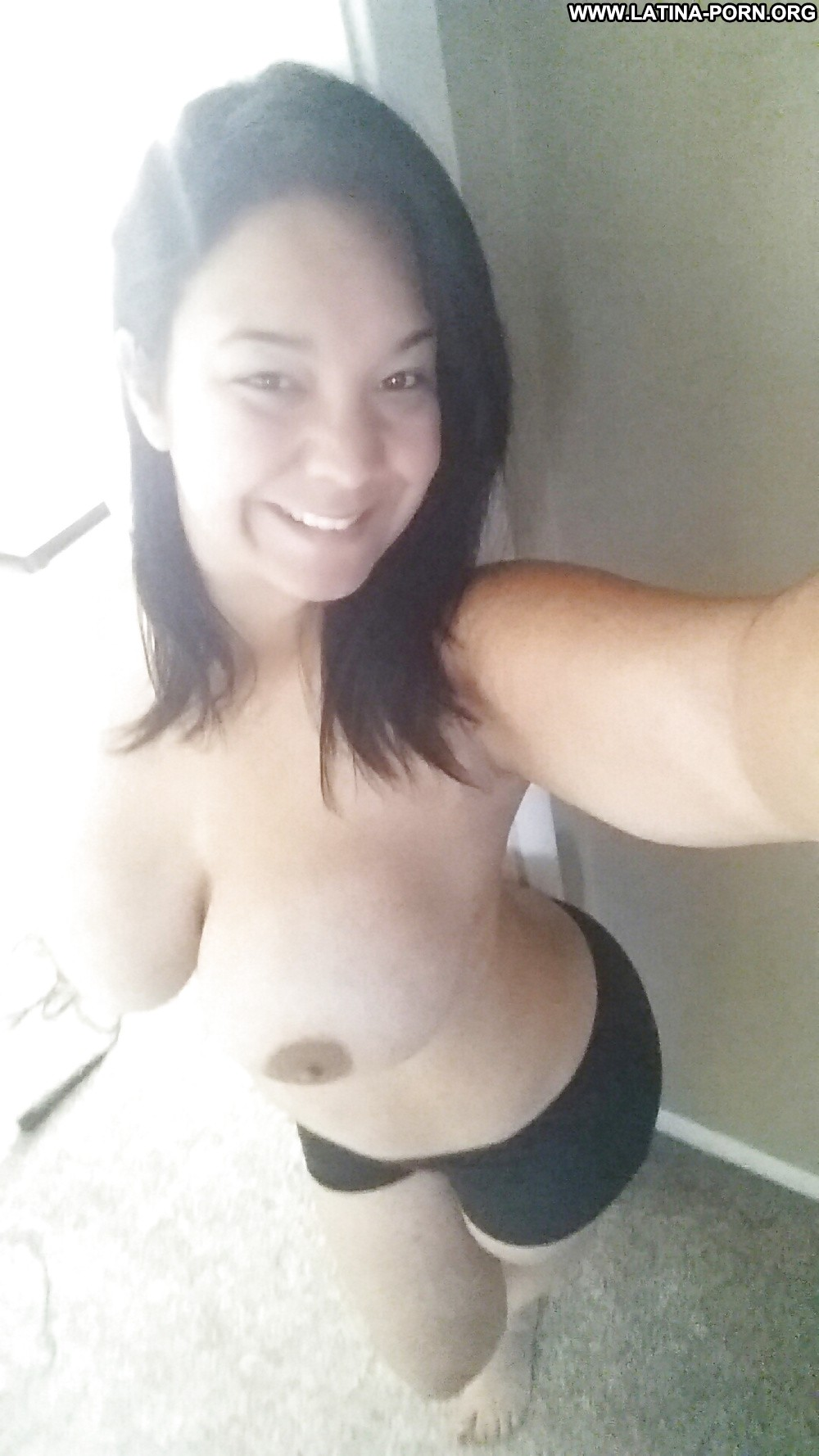 Latina tits pictures