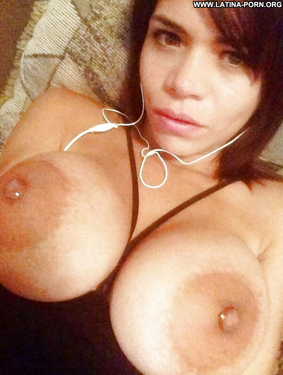 Tiny tits biggest tits of playboy