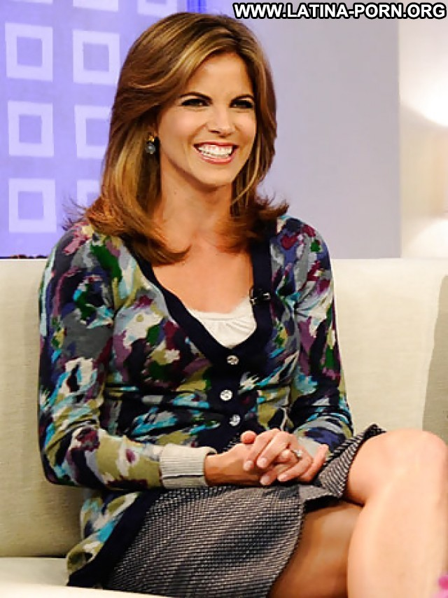 Natalie Morales Private Pictures Hot Milf Latina Celebrity Wet Babe