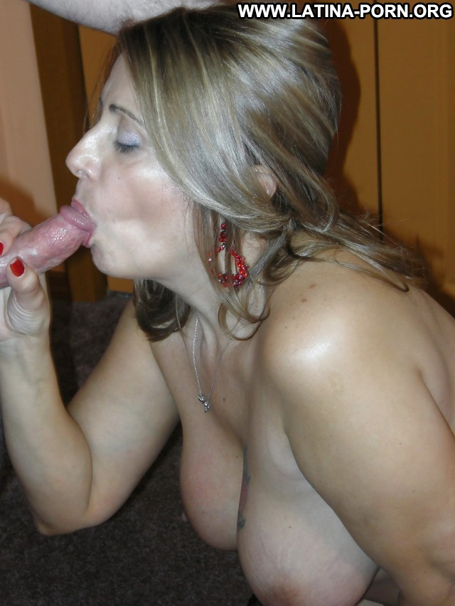 latina wife blowjob Mature