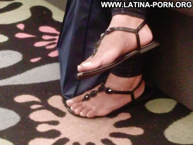 Katheleen Private Pictures New York Feet Latina Hot Amateur