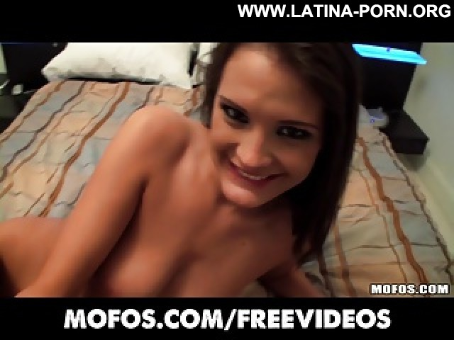 Ferne Video Hotel Amateur Hd Tits Hot Joi Bed Boobs Latina Hd Videos