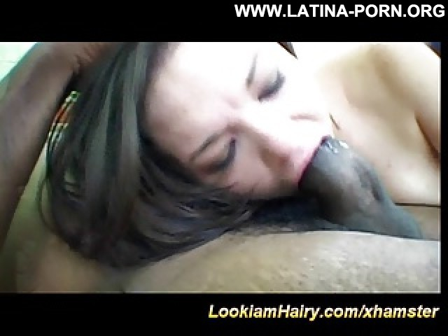 Krissy Video Teen Movie Babe Videos Babes Bum Bed Hairy Pussy Hot