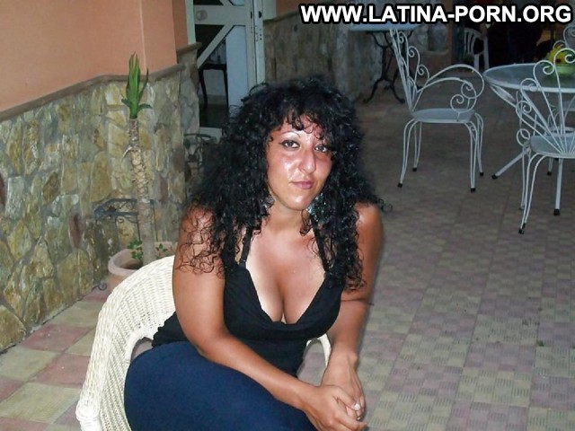 Joella Private Pictures Boobs Hot Latina Bbw Milf Italian Big Boobs