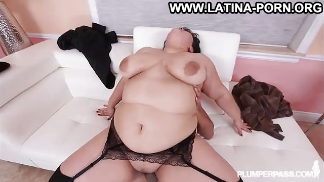 Evangelina Stolen Private Vids Hispanic Latina Booty Porn Hot Bbw