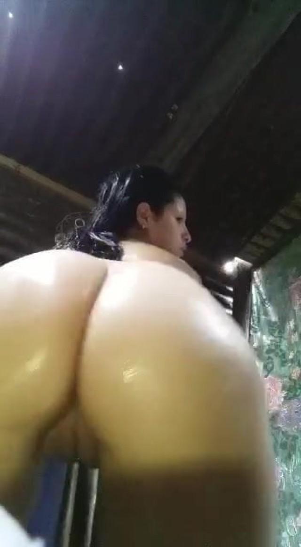 Honor Porn Latina Hispanic Stolen Private Video Hot