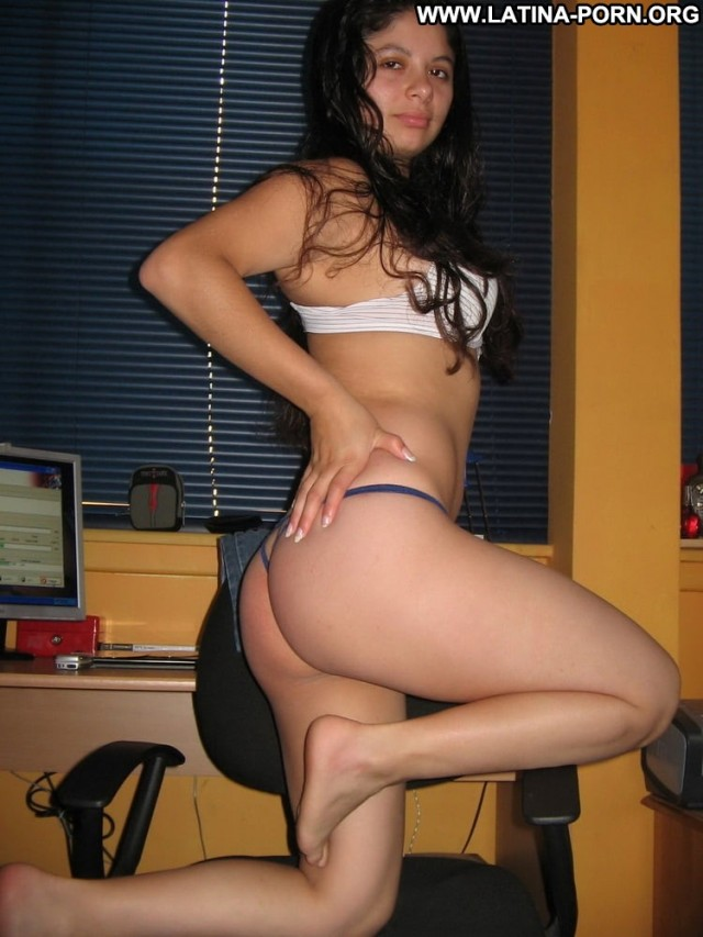 Paulina Hispanic Stolen Private Pics Porn Latina Hot