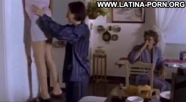 Idella Hispanic Hot Stolen Private Video Porn Latina