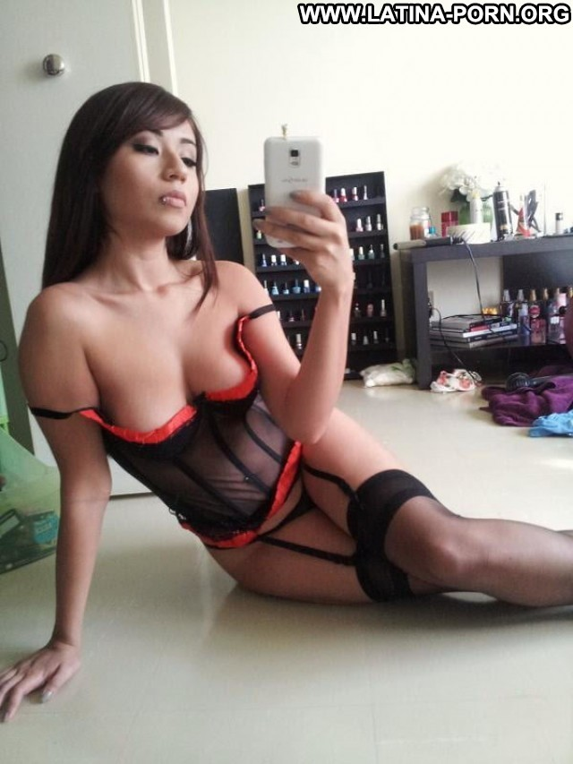 Lurline Latina Hot Porn Stolen Private Pics Hispanic