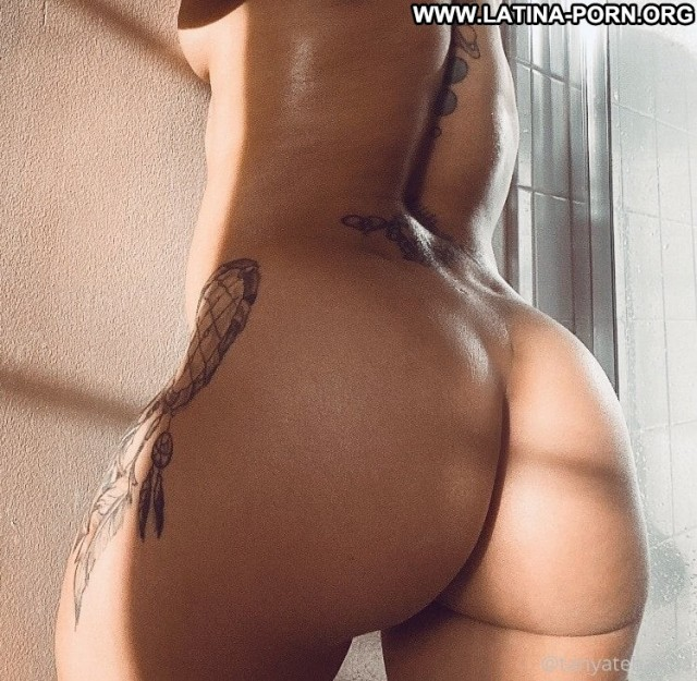 Morgan Sexy Porn Hot Hispanic Stolen Private Pics Latina